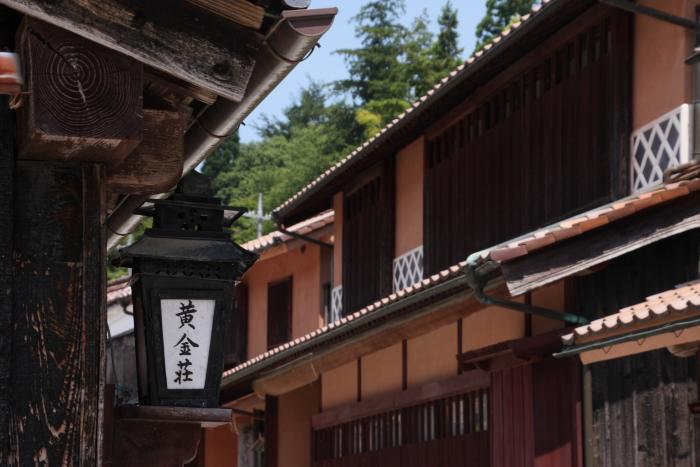160618-fukiya-07.jpg