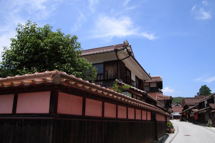 160618-fukiya-09.jpg