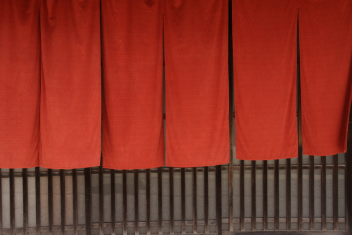 160618-fukiya-11.jpg