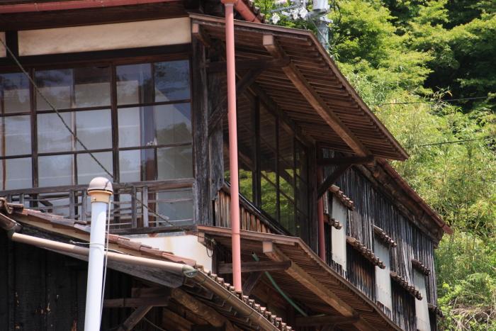 160618-fukiya-15.jpg