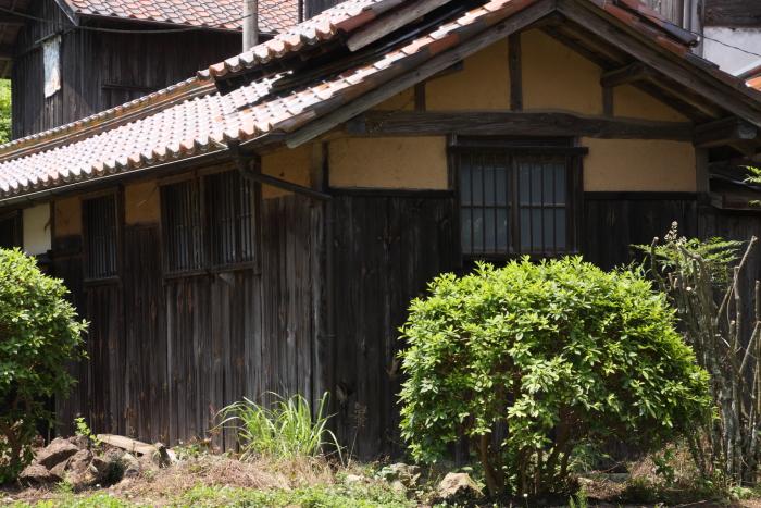 160618-fukiya-16.jpg