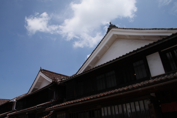 160618-fukiya-17.jpg