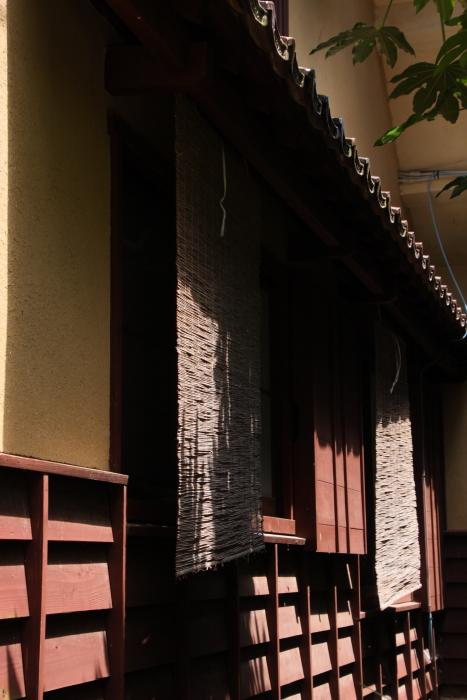 160618-fukiya-21.jpg