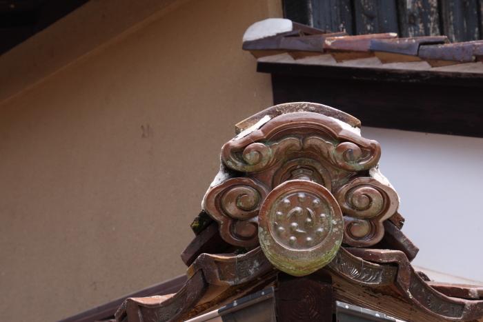 160618-fukiya-24.jpg