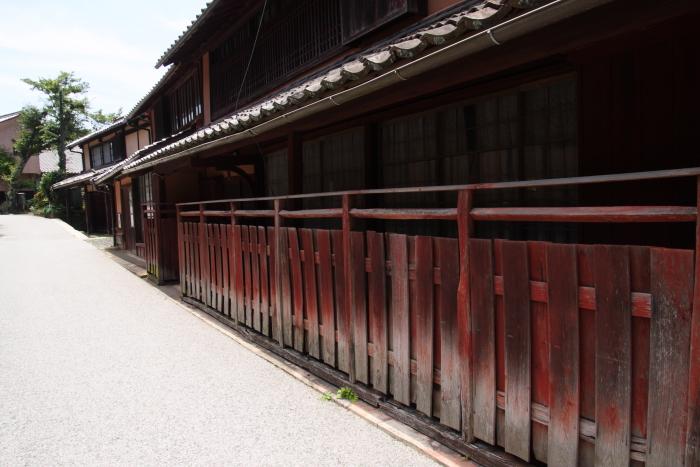 160618-fukiya-25.jpg