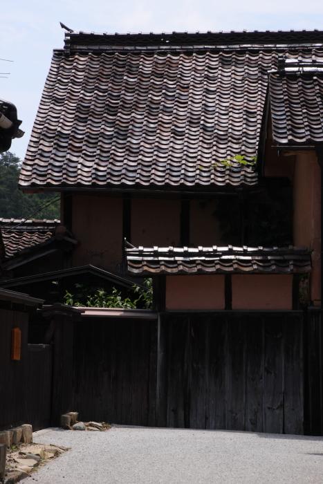 160618-fukiya-26.jpg