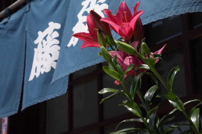 160618-fukiya-27.jpg