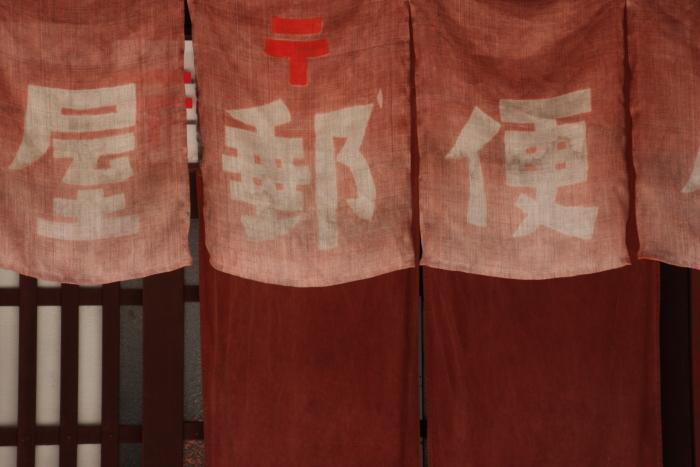 160618-fukiya-31.jpg