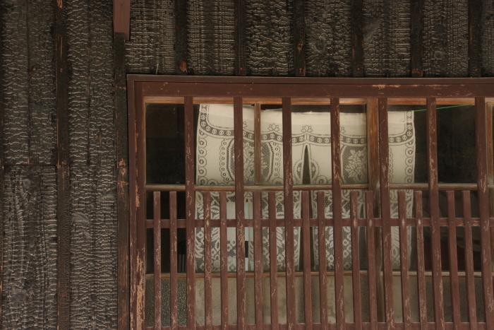 160618-fukiya-37.jpg
