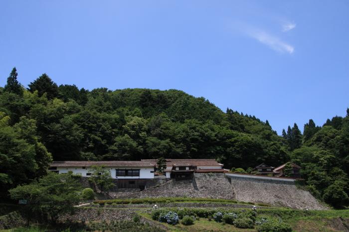 160618-fukiya-38.jpg