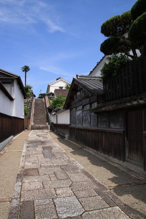 160618-katsuya-13.jpg