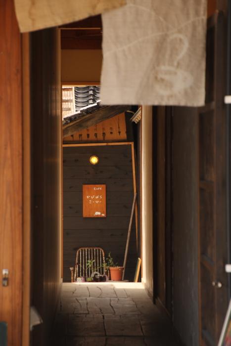 160618-katsuya-16.jpg