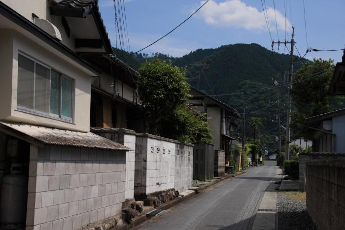 160618-katsuya-17.jpg
