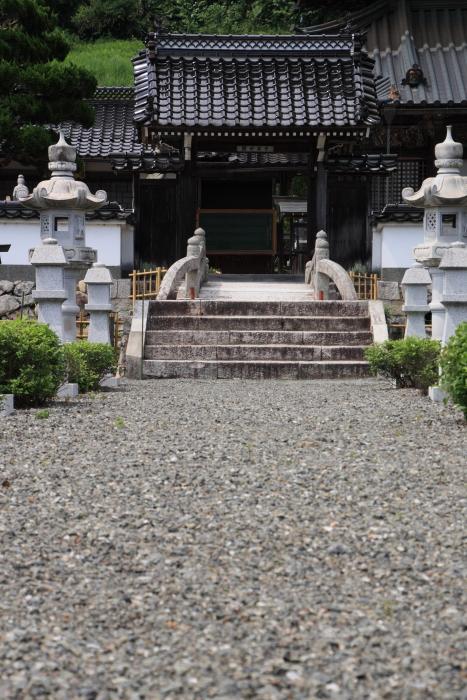 160618-katsuya-18.jpg
