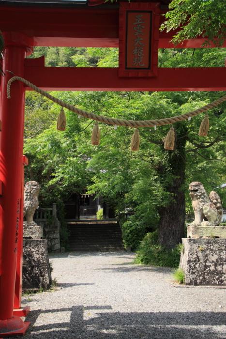 160618-katsuya-19.jpg