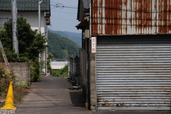 160618-katsuya-20.jpg