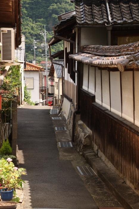 160618-katsuya-23.jpg