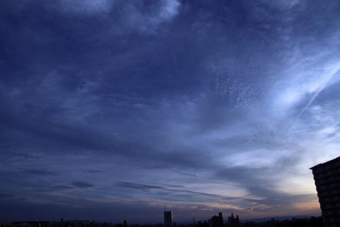 160711-sky-06.jpg