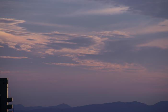 160711-sky-07.jpg