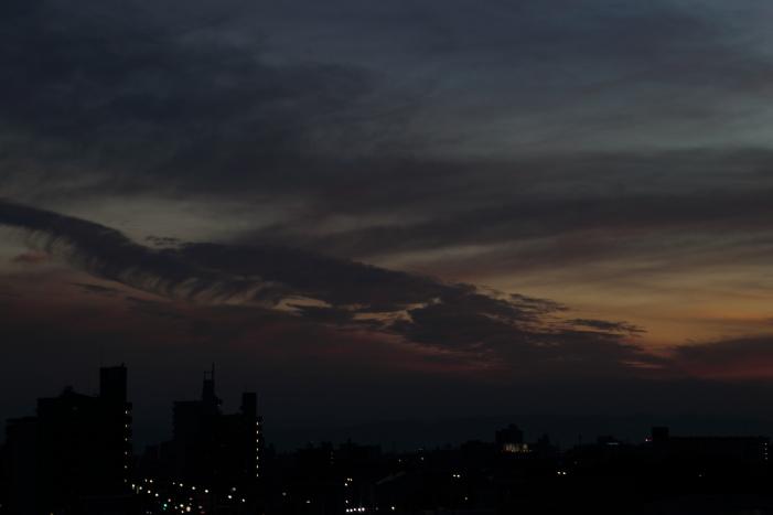160711-sky-09.jpg