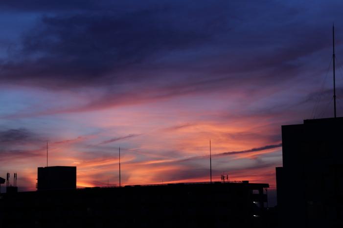 160711-sky-10.jpg