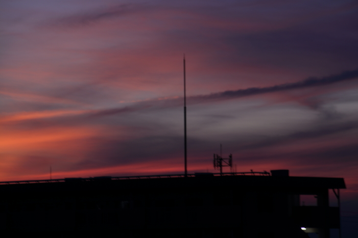 160711-sky-11.jpg