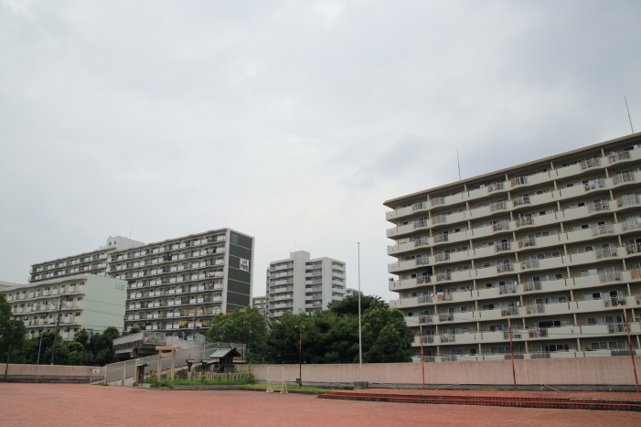 160717-danchi-01.jpg