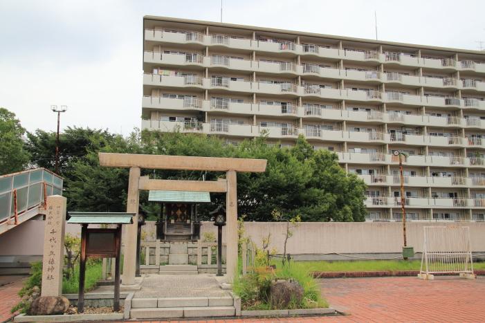 160717-danchi-02.jpg
