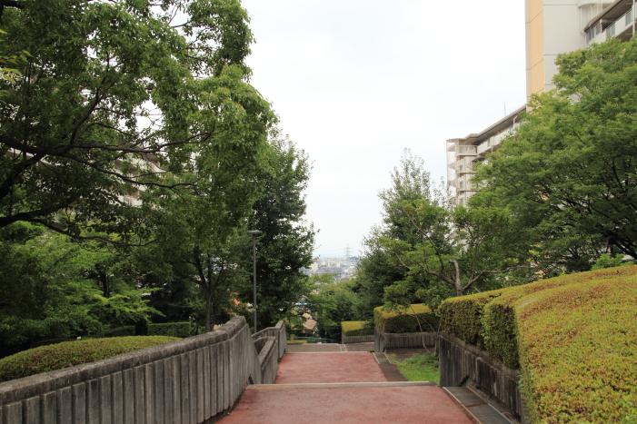 160717-danchi-06.jpg