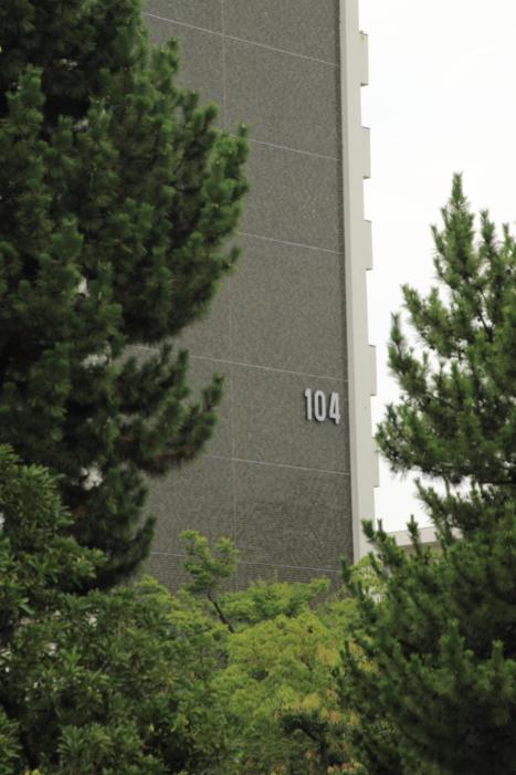 160717-danchi-07.jpg