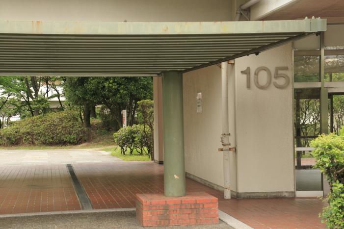 160717-danchi-08.jpg