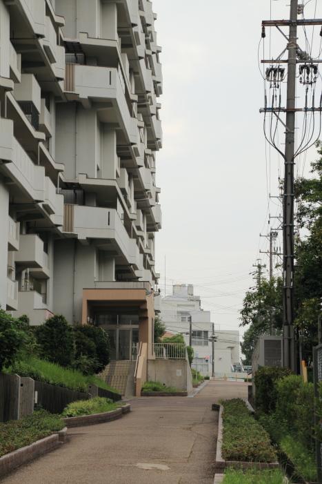 160717-danchi-11.jpg