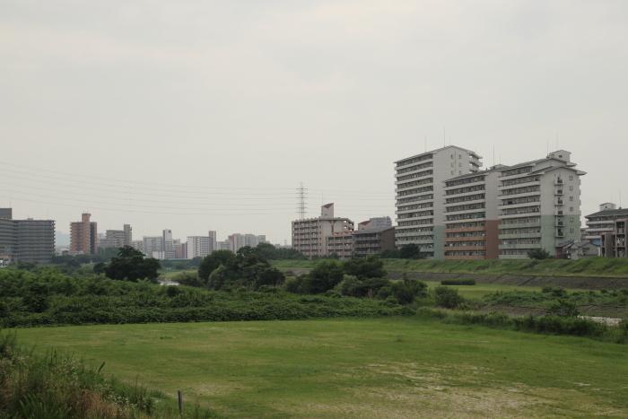 160717-yada-09.jpg