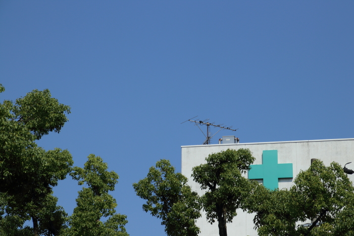 160807-ohgaki-01.jpg