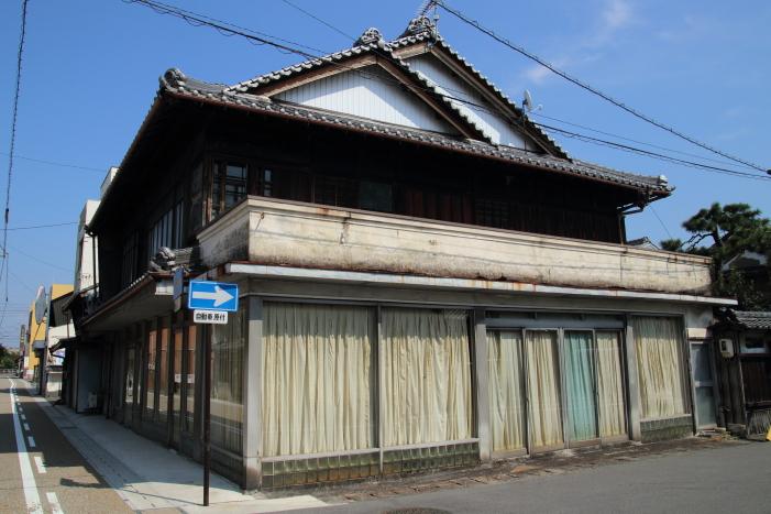 160807-ohgaki-09.jpg
