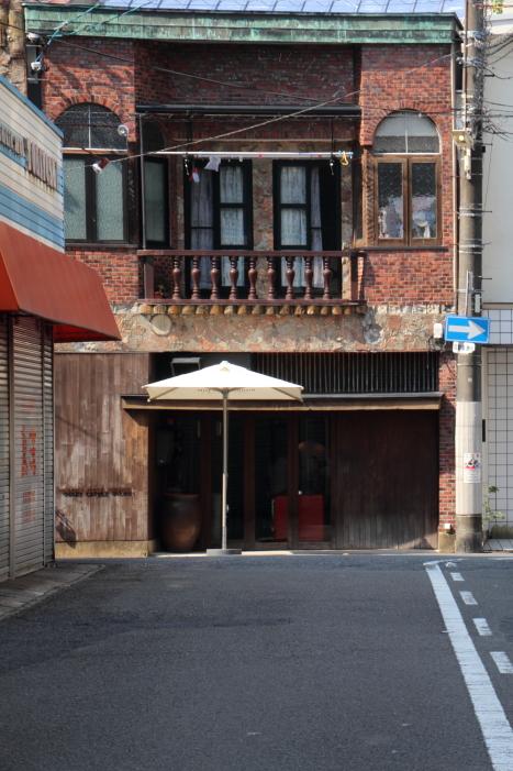 160807-ohgaki-25.jpg