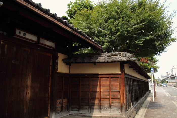 160814-shira-03.jpg