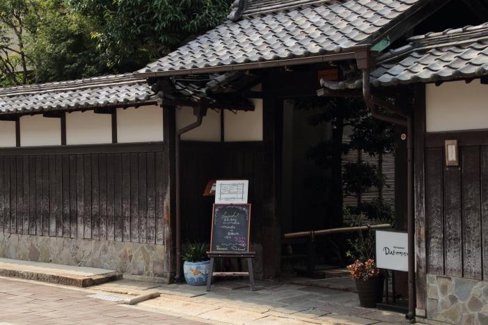 160814-shira-04.jpg