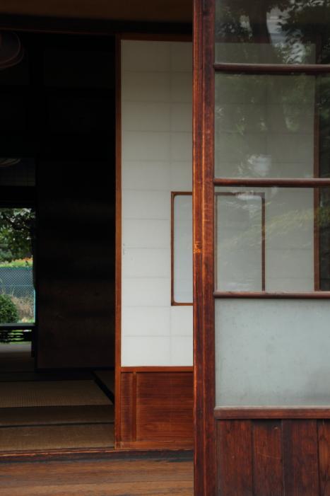 160814-shira-05.jpg