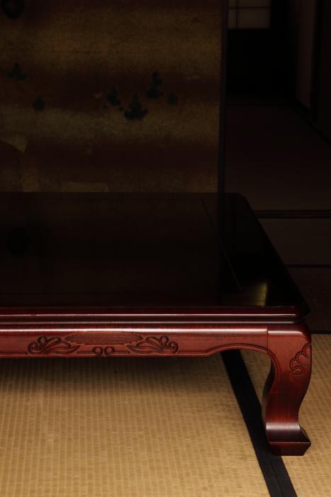 160814-shira-08.jpg