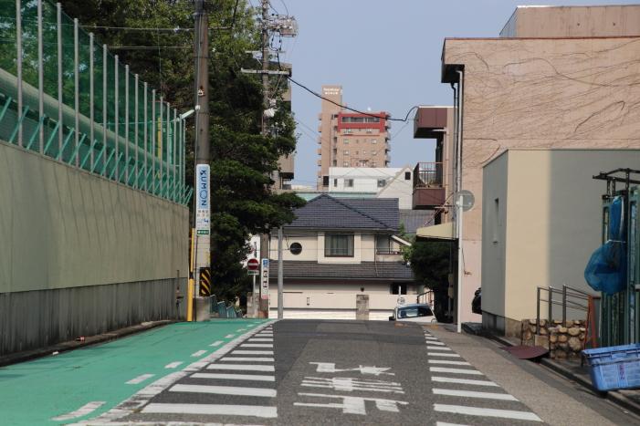 160814-shira-18.jpg