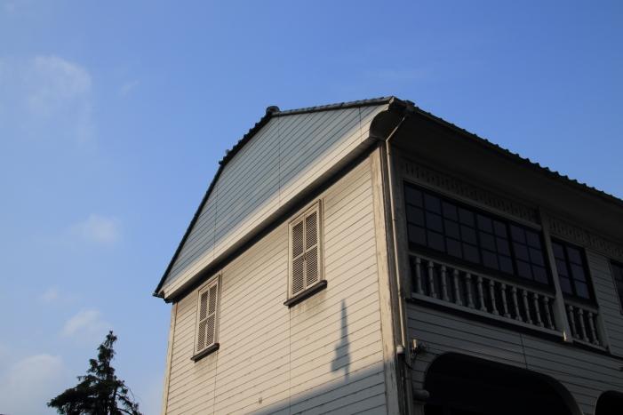 160814-shira-23.jpg