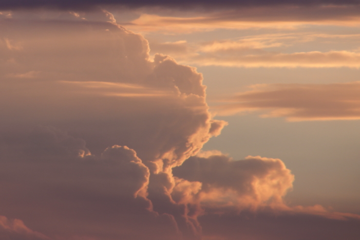 160820-sunset-03.jpg