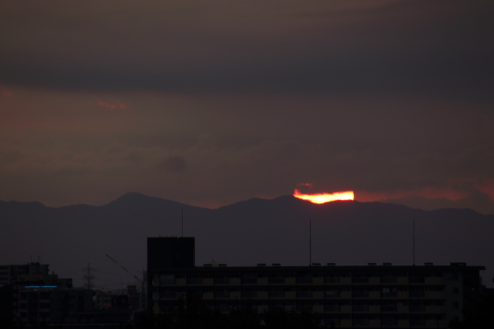 160820-sunset-04.jpg