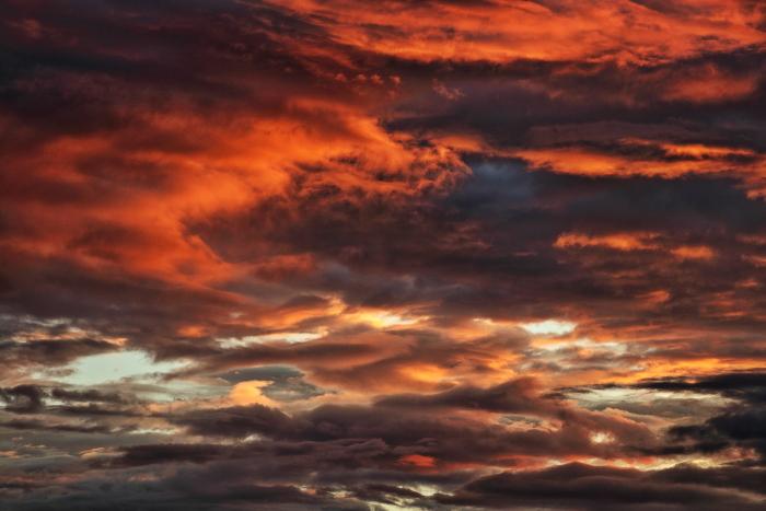 160820-sunset-91.jpg