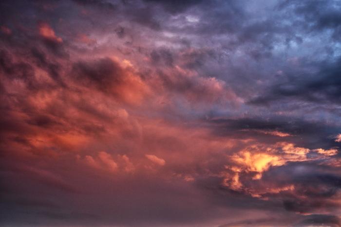160820-sunset-92.jpg