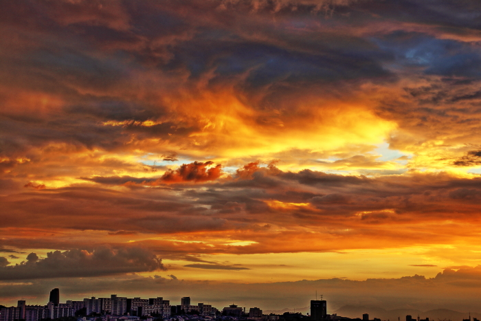 160820-sunset-93.jpg