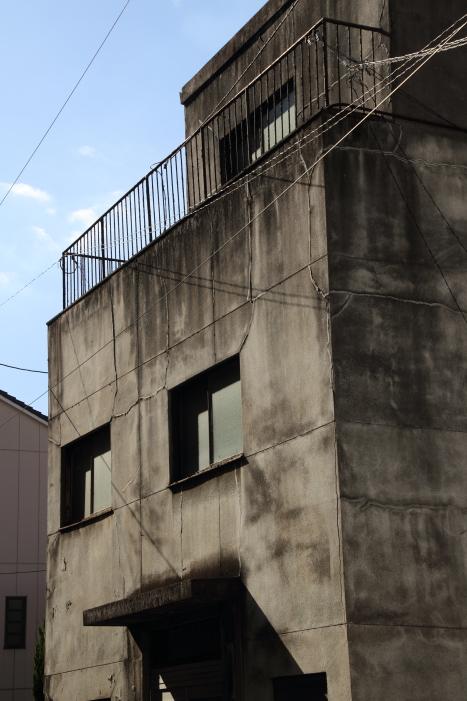 160821-town-43.jpg