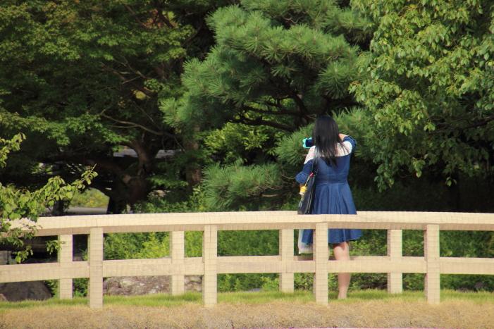 160903-garden-25.jpg