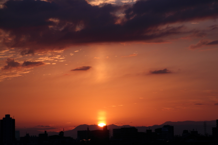 161010-sunset-01.jpg
